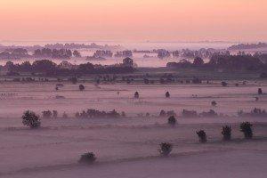 JOWA-landscape (20)