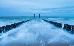 JOWA-sea- (01)