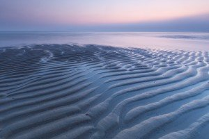 JOWA-sea- (08)