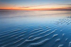 JOWA-sea- (09)