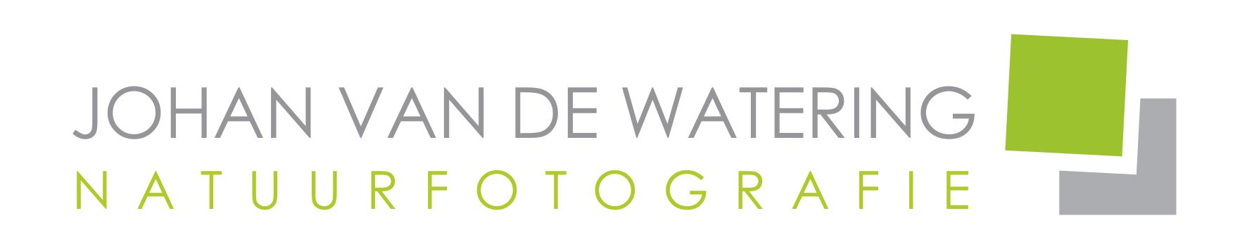 JVDW_logo-natuurfotografie-2
